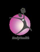 BodyHealth – Weight management